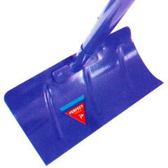 Snow Puller With Tubular Handle in  Focal Point