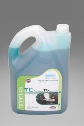Tc Plus Toilet Bowl Cleaner