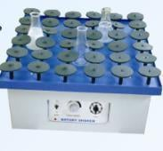 Industrial Rotary Shaker