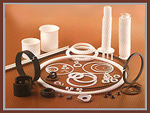 Ptfe General Component