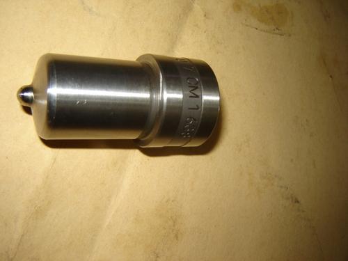 Mak 453 Nozzle