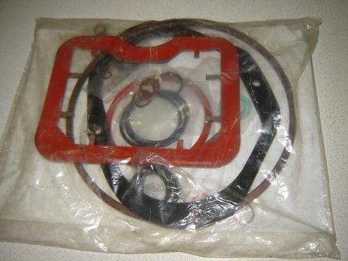 Man 20-27 Head Gasket Kit