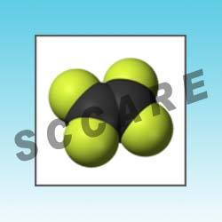 Tetrafluoro-Ethylene Propylene