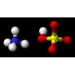 Ammonium Acid Sulphate