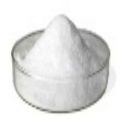 Ammonium Borofluoride