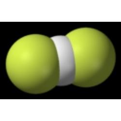 Potassium Acid Fluoride