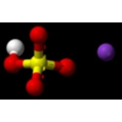 Potassium Acid Sulphate