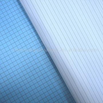 Antistatic Esd Fabric