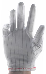 Antistatic Gloves (Esd)