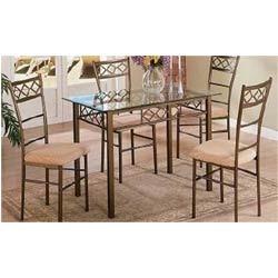 Designer Dining Table Set