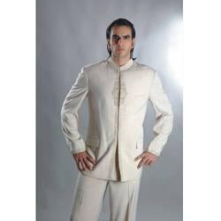 Designer Jodhpuri Suit