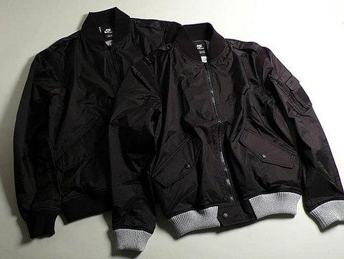 Finest Winter Jacket
