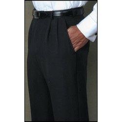 Fancy Gents Trousers