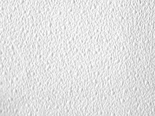 Vinyl Coated Drywall : Pvc coated gypsum ceiling in new delhi aman textiles