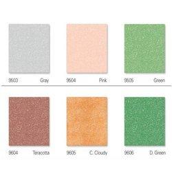 Anti Skid Series Floor Tiles at Best Price in Morbi ...