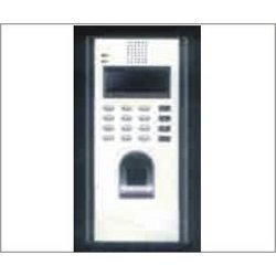Fac-9090 Attendance System