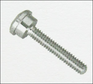 Top Screw For D. H. S.