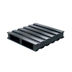 Double Deck Pallet