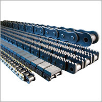 Durable Roller Chain