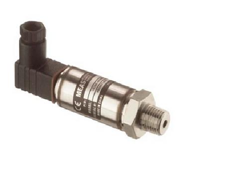 Heavy Industrial Pressure Transducer