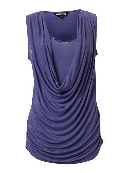 ladies designer tops in tirupur tamil nadu dean