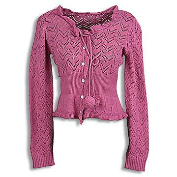 e0840f6bb3e5 Sweaters In Tirupur