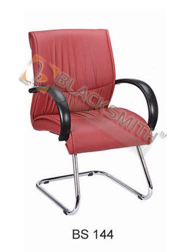 Executive Series Designer Chairs in  Vikaspuri