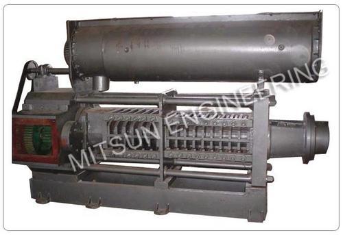 Expeller Mit-100
