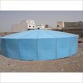 Heavy Duty Bio Gas Plant