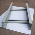 Robust Frp Cable Tray