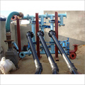 Robust Grp Pipes