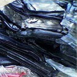 Rubber Compound In Gurugram, Rubber Compound Dealers
