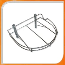Water Filter Stand