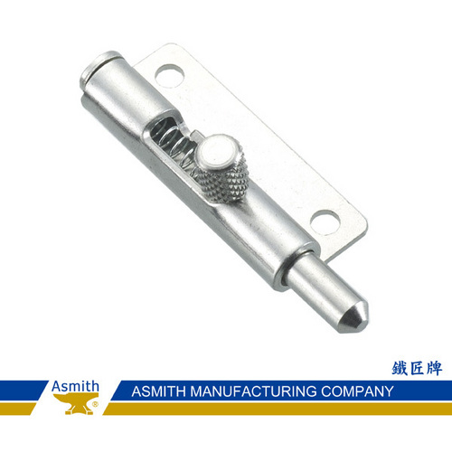 Concealed Removable Hinges