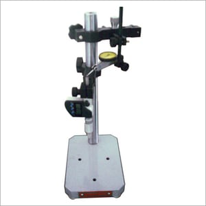 Durable Dial Calibration Stand