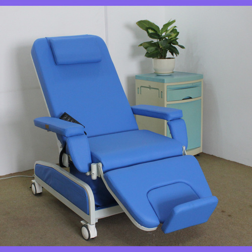 Chemotherapy Chair Py Yd 510 In Nanning Guangxi