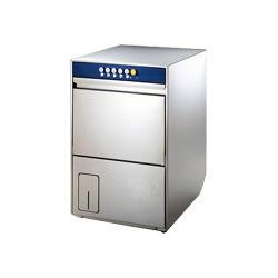 Dish Washer Machine