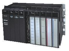 PLC (Programmable Logic Controllers)