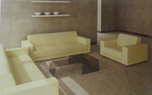 Fancy L Shaped Sofa In New Delhi Delhi Home Furnishers