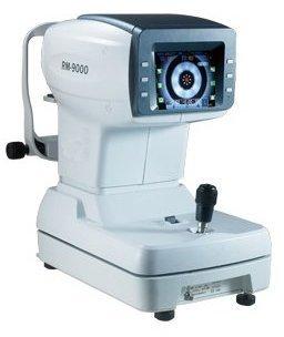 Auto Refractometer RM-9000
