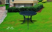 Garden Round Table in  Basni Phase-Ii