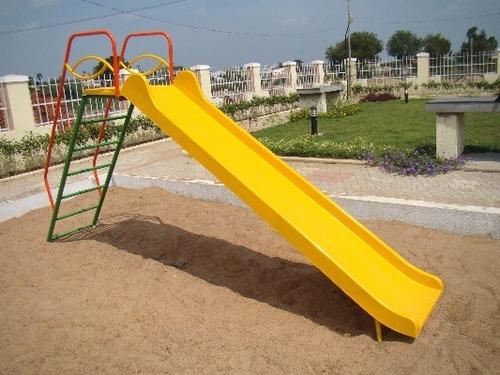Slide Frp 8 Ft