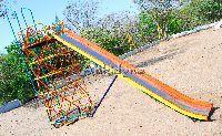 Ss Tower Slide