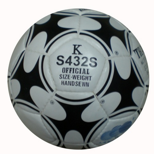 genuine shoes nice cheap good texture Super Professional Soccer Ball at Best Price in Guangzhou ...