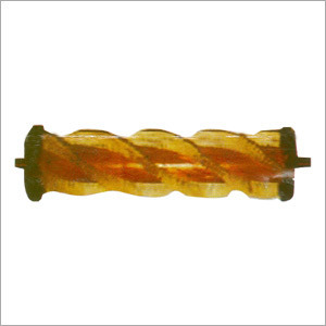 Textile Spinning Rubber Parts