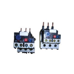 Thermal Over Load Relay Type 01-93a