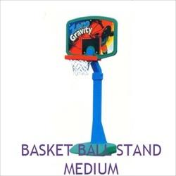 Kids Basket Ball Stand