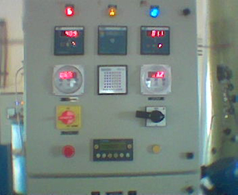 control panel wiring standards in mumbai, maharashtra universal commercial electrical wiring control panel wiring standards
