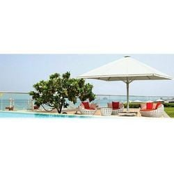 Wooven Outdoor Furniture Accessories