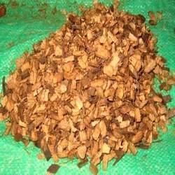 Coconut Husk Chips In Coimbatore, Tamil Nadu - Dealers & Traders